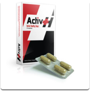 Activ-H